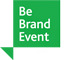 Be Brand Event